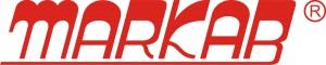 Logo markabu