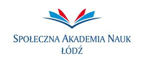 SAN-Lodz-logo razem
