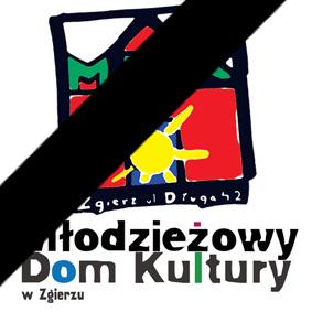 logo-mdk-kir