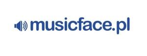 logo musicface