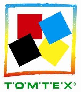 tomtex