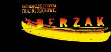 www.festiwalzderzak.pl_4